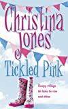 Christina Jones Tickled Pink
