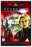 echange, troc Stargate SG.1- Series 9 - Vol. 46 [Import anglais]