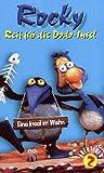Rocky - Reif für die Dodo-Insel 2 [VHS]