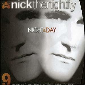Nightfly Vol.9