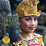 img - for Images of Bali book / textbook / text book