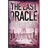 The Last Oracleby James Rollins