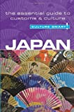 Japan - Culture Smart!: The Essential Guide to Customs  Culture