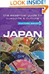 Japan - Culture Smart! The Essential...