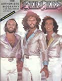 Bee Gees: The Authorized Biography
