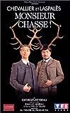 echange, troc Monsieur Chasse !