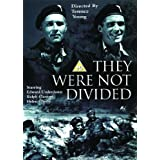 They Were Not Divided [DVD] [1950]by Edward Underdown