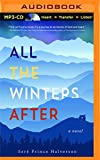 img - for All the Winters After: A Novel book / textbook / text book