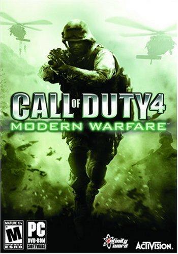 קריאת_החובה_4:_לוחמה_מודרנית_-_Call_of_Duty_4_Modern_Warfare