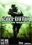 Call of Duty 4: Modern Warfare - PC