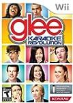 Karaoke Revolution Glee (Software) -...