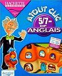 Atout clic anglais CP CD PC vf