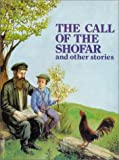 The Call of the Shofer and Other Stories