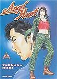 echange, troc Tsukasa Hojo - Angel Heart, tome 1
