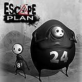 ESCAPE PLAN - ADD-ON BUNDLE (PS4) - PS4 [Digital Code]