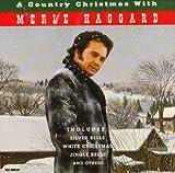 echange, troc Merle Haggard - Country Christmas