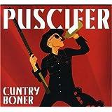 Cuntry Boner ~ Puscifer