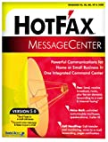 Hotfax Message Center 5