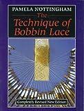 Technique of Bobbin Lace