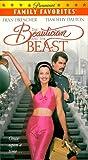 Beautician & Beast