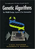 img - for Genetic Algorithms for VLSI Design, Layout and Test Automation book / textbook / text book