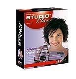 Pinnacle Studio Plus v9