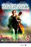 Rock Star [DVD] [2002] - Stephen Herek