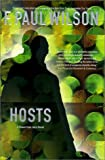 Hosts (0312878664) by Wilson, F. Paul