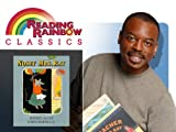 Reading Rainbow: Nosey Mrs. Rat