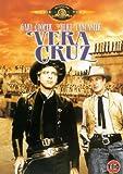 Vera Cruz [DVD]