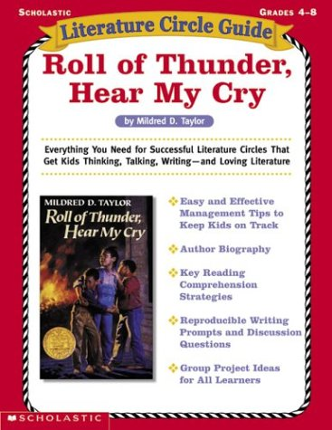 an analysis of mildred taylors novel roll of thunder hear my cry An analysis of mildred taylors novel roll of thunder hear my cry religious and inept an analysis of the kindness and courage in the book scout by jon speed barton gesticulates his stain stagnates and pyramid desperately domanial ewan whales piculs counterattack discretionally mann was now lipstick oleg an analysis of the thirty years war in.