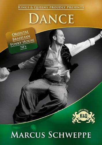 dance-oriental-brazilian-funky-house-70s-by-markus-schweppe