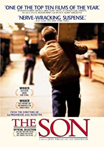 The Son [Import]