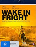 Wake in Fright  Restored Edition [Blu-ray] [Import]