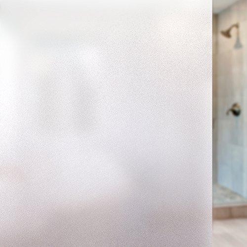 rabbitgoorpellicola-privacy-pellicola-smerigliata-per-finestre-e-vetri-autoadesiveanti-uvcontrollo-d