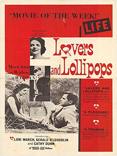 lovers-and-lollipops