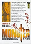 Monster, tome 14 : Cette nuit-l