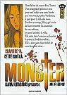 Monster, tome 14 : Cette nuit-là par Urasawa