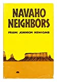 img - for Navaho Neighbors book / textbook / text book