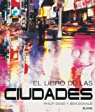 img - for El libro de las ciudades book / textbook / text book