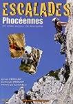 Escalades phoc�ennes