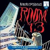 Room 13 (Craftsman Audio)
