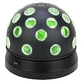 ADJ Products MINI TRI BALL II Color Ball