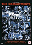 The Commitments [1991] [DVD]