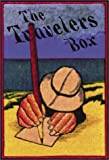 The Travelers Box: 24 Collectible Postcards