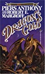 Dragon's Gold (Kelvin of Rud, No. 1)