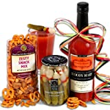 Bloody Mary Gift Basket Stack™