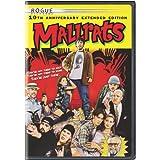 Mallrats (10th Anniversary Extended Edition) ~ Jason Lee