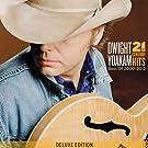 21st Century Hits: Best Of 2000 - 2012