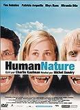 echange, troc Human Nature